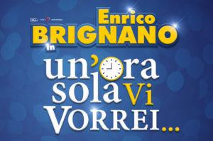 Teatro Di Verdura Calendario 2020.Palermo Sicilia Eventi