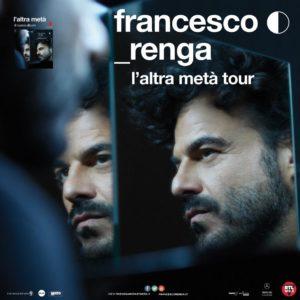 Teatro Di Verdura Calendario 2020.Calendario Sicilia Eventi