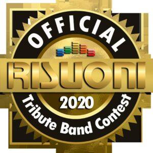 Risuoni 2020 - 7° edizione al CC Le Zagare @ Parco Commerciale Le Zagare