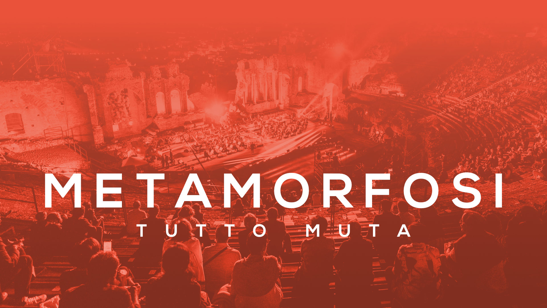 Taobuk 2021 a Taormina