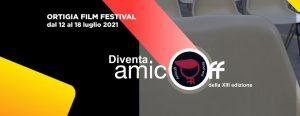 Ortigia Film Festival 2021 a Siracusa @ Ortigia