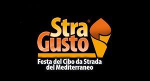 Stragusto 2021 a Trapani - 13° edizione @ Trapani