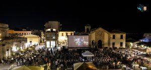 Festival Internazionale Cinema di Frontiera 2021