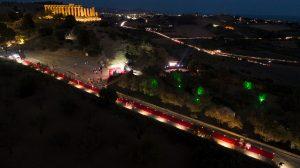 Sicilymovie 2021 - il Festival del cinema di Agrigento