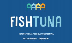 Fishtuna Festival 2021 a Favignana @ Favignana