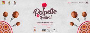 polpette in festival 2021