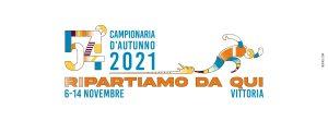 Fiera Emaia 2021 al Polo Fieristico di Vittoria @ Cittadella Fieristica diVittoria