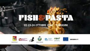 Fish & Pasta 2021 a Terrasini - II edizione